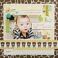 LauraVegas_BabyBoy_SweetCheeks