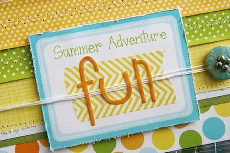 LauraVegas_Sunshine&Happiness_SummerAdventureFun_detail2