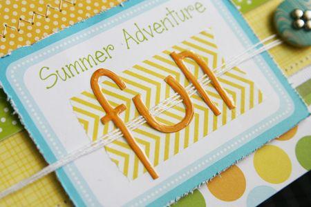 LauraVegas_Sunshine&Happiness_SummerAdventureFun_detail3