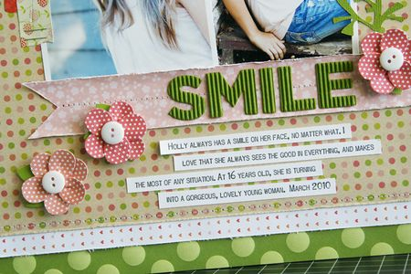 Holly_Smile_detail1