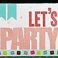 LauraVegas_LetsParty_Card