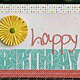 LauraVegas_HappyBirthday_Card