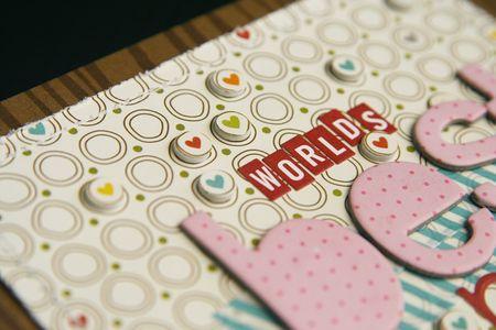 WorldsBestMom_card_detail
