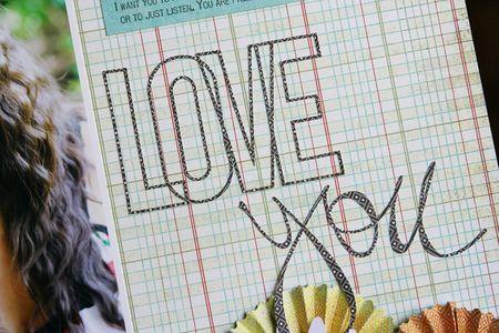 LauraVegas_TrendTalk_LoveYou_detail1