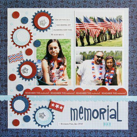 Patriotic_ProjectSheetLayout_MemorialDay_Blog