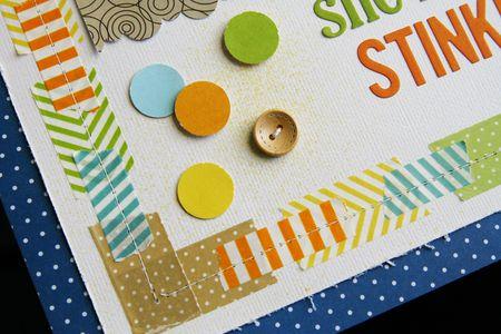 LauraVegas_DesignerTape_SheIsSoStinkinCute_Detail3