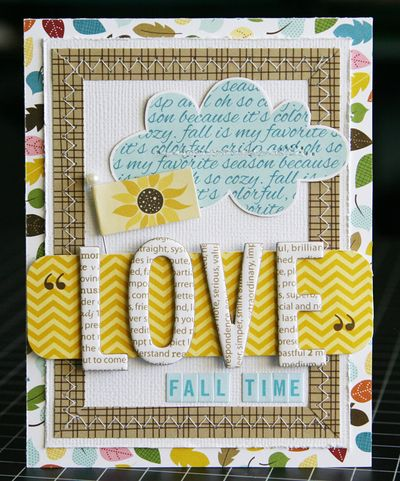 LauraVegas_Thankful_LoveFallTime_card