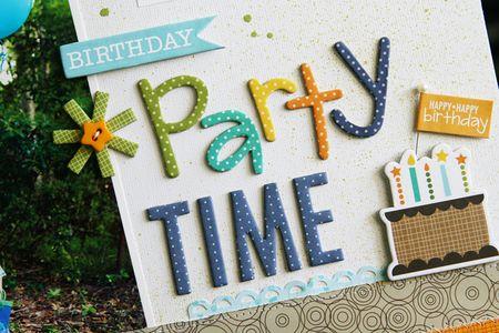 LauraVegas_BirthdayBoy_BirthdayPartyTime_detail2
