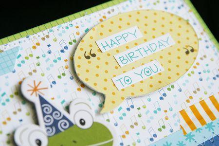 LauraVegas_BirthdayBoy_HappyBirthdayToYou_card2