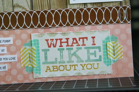 LauraVegas_WhatILikeAboutYou_detail3