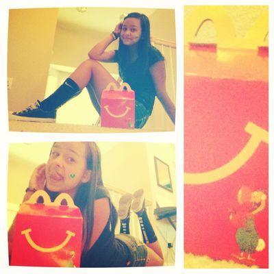 Sarah_June2012_McDonalds