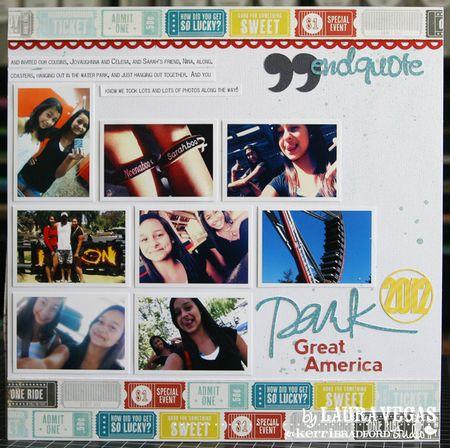 Laura_SummerEscape_GAPark_page2