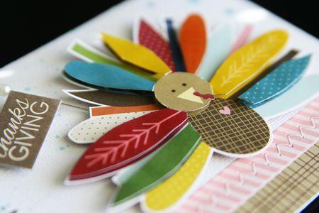 LauraVegas_Thankful_Thanksgiving_card2