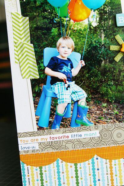 LauraVegas_BirthdayBoy_BirthdayPartyTime_detail4
