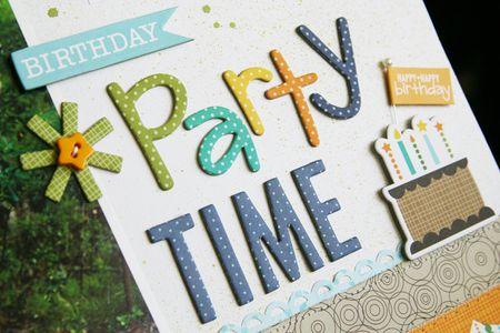 LauraVegas_BirthdayBoy_BirthdayPartyTime_detail3