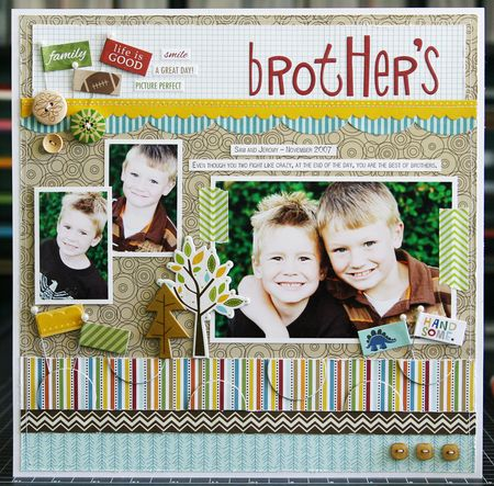 LauraVegas_Flags_Brothers_blog