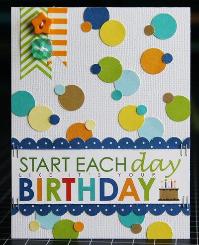 LauraVegas_BirthdayBoy_ItsYourBirthday_card
