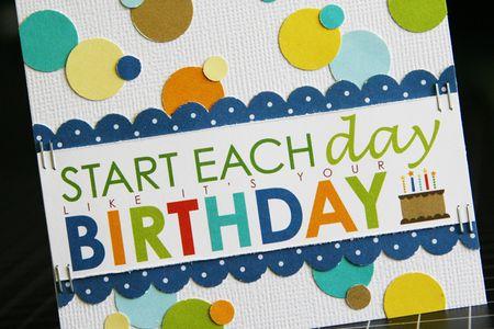 LauraVegas_BirthdayBoy_ItsYourBirthday_card3