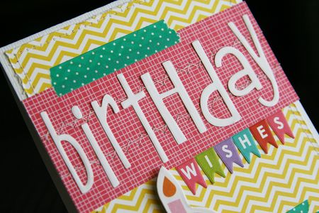LauraVegas_BirthdayGirl_BirthdayWishes_card2