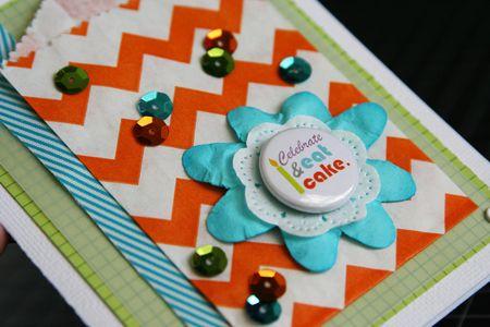 LauraVegas_CelebrateAndEatCake_card3