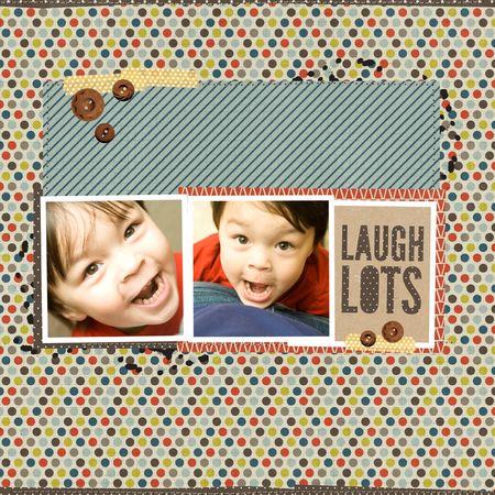 Zachary_LaughLots_blog
