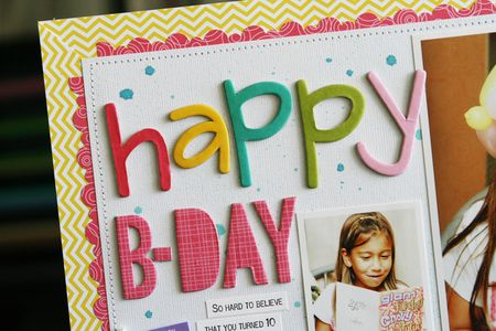 LauraVegas_BirthdayGirl_HappyBDay_detail1
