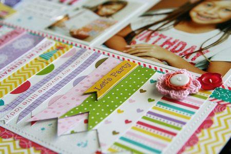 LauraVegas_BirthdayGirl_HappyBDay_detail3