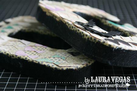 LauraVegas_BOO_AlteredLetters_detail6