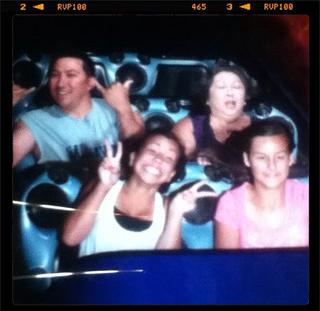 Disneyland3b