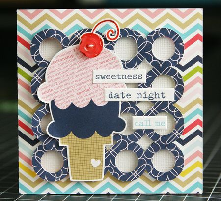 LauraVegas_DateNight_card
