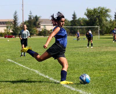 Sarah_Soccer