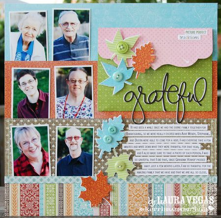 KB_LauraVegas_FamilyThanksgiving_page2