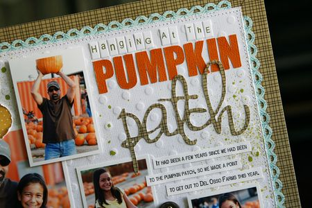 LauraVegas_ExpertLayout_PumpkinPatch_detail2
