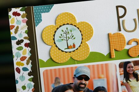 LauraVegas_EasyLayout_PumpkinPatch_detail1