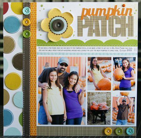 LauraVegas_DetailedLayout_PumpkinPatch