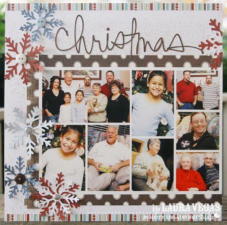 KB_LauraVegas_Christmas2007_page1
