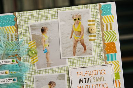 LauraVegas_DesignerTapes_BeachGirls_detail6