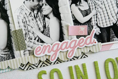 LauraVegas_EngagedAtLast_EngagedAndSoInLove_detail4