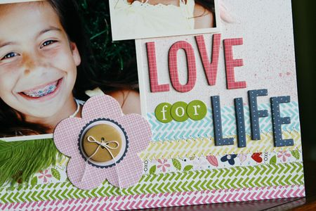 LauraVegas_Sophisticates_LoveForLife_detail3