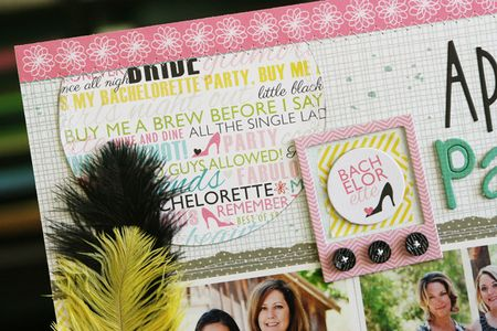 LauraVegas_EngagedAtLast_AprilsBacheloretteParty_detail1