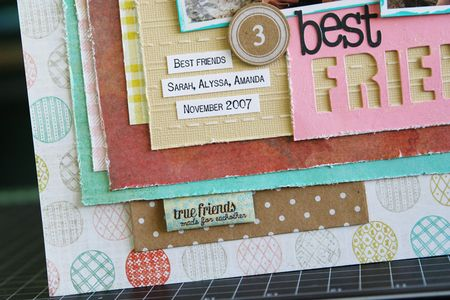LauraVegas_JBS_3BestFriends_detail2