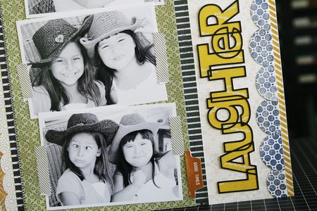 LauraVegas_JBS_Laughter_detail3