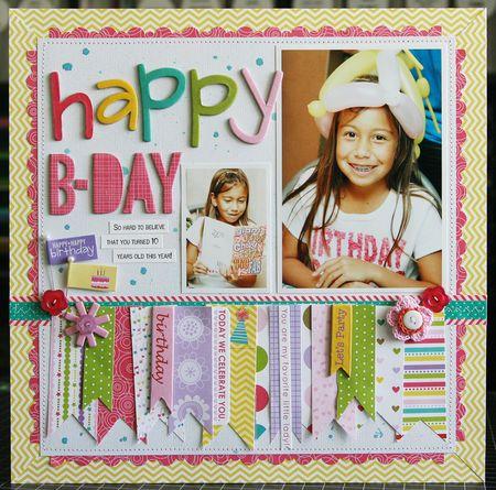 LauraVegas_BirthdayGirl_HappyBDay