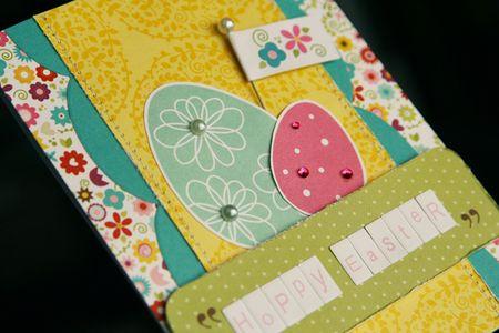 LauraVegas_HoppyEaster_card2