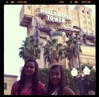Disneyland4b