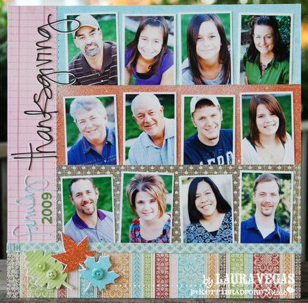 KB_LauraVegas_FamilyThanksgiving_page1