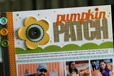 LauraVegas_DetailedLayout_PumpkinPatch_detail1