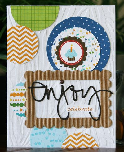 LauraVegas_EnjoyCelebrate_card2
