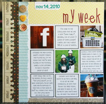 LauraVegas_MyWeekFacebookStyle_page1