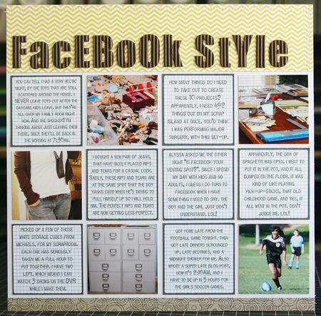 LauraVegas_MyWeekFacebookStyle_page2